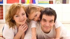 Как провести родительское собрание