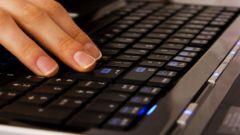 Как изменить раскладку клавиатуры