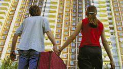 Как купить квартиру в ипотеку