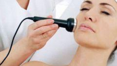 Как чистить лицо