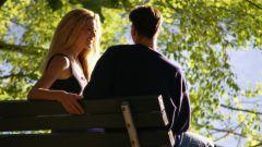 Как говорить с кем угодно и о чем угодно