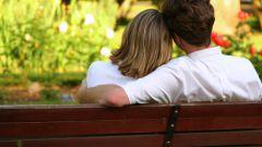 Как встретить свою любовь