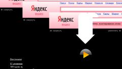 How to download Yandex video