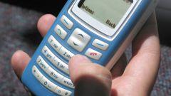 Как отправить смс на мобильный телефон