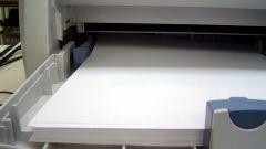 Как напечатать страницу