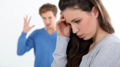 Как ответить на оскорбление