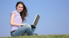 Как заработать в интернете с нуля