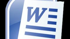 Как отправить по почте большие файлы