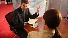 Как отвечать на собеседовании