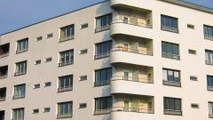 Квартира в Москве: как снять недорого