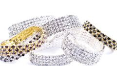 Как отличить бриллиант от подделки