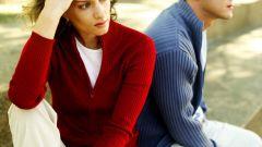 Как избавиться от бывшего мужа