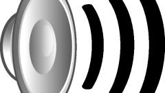 Как установить звуковой драйвер