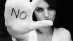 Как отказать мужчине