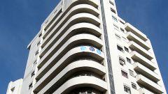 Собственность на квартиру: как оформить правильно