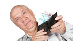 Как вернуть налог на квартиру