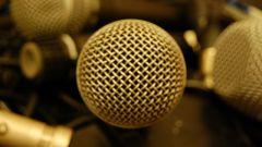 Как улучшить свой голос