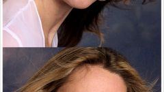 Как убрать блеск с лица в фотошопе