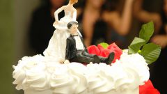 Как оформить брак