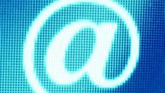 Как создать свой почтовый ящик бесплатно