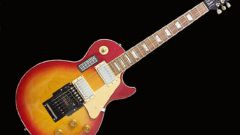 Как настроить гитару вручную