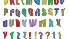Как установить новые шрифты