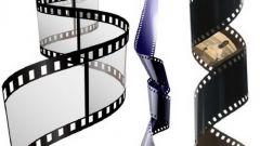Как вырезать фрагмент видео