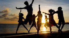 Как найти свое счастье