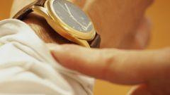 Как купить часы