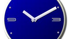 Как занять время