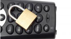 Как заблокировать номер телефона