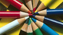 Как научиться рисовать граффити карандашом