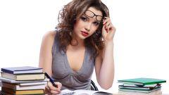 Как оформить диплом