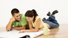 Как взять ипотеку молодой семье в 2017 году