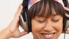 Как слушать музыку в интернете в 2017 году