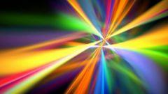 Как сделать светомузыку