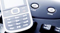 Как настроить электронную почту в телефоне в 2018 году