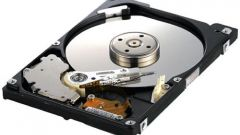 How to format a hard drive on a laptop