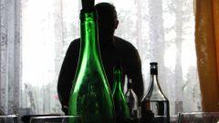 Как вылечить алкоголика