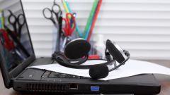 Как записать с интернет-радио
