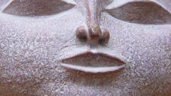 Маски из косметической глины для проблемной кожи