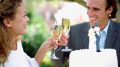Как сделать свадьбу