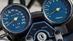 Как находить среднюю скорость