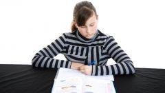 Как исправить оценки в дневнике