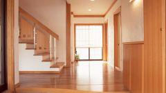 Как сделать подвесные потолки из гипсокартона