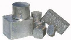 Как получить металл