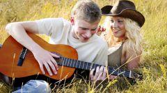 Как научиться играть аккорды