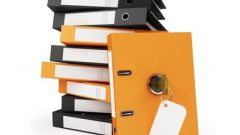 Как получить выписку домовой книги