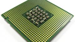 Как выбрать процессор для компьютера в 2017 году