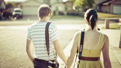 Как понять, нужен парень или нет